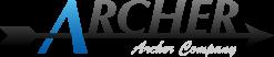 アーチャー株式会社 オリジナル紙袋・不織布袋制作、冷間圧造丸座金の製造(大阪府大阪市)